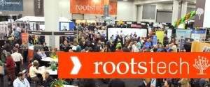 RootTech-from-Woody-480x200