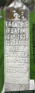 Francois Evariste Fortin Adele Chevrier grave_edited-aaa