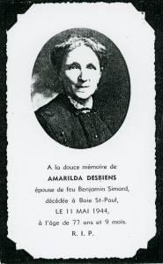 amarilda001