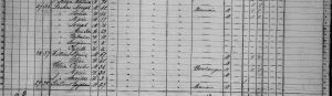 DesbiensMA-Potvin et DesbiensJ REC 1871