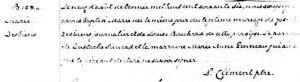 DesbiensMarieAmarilda B 1866 BaieStPaul