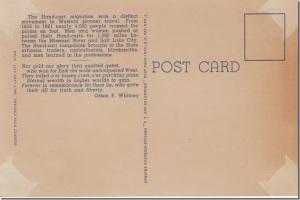 Handcart Pioneers Postcard pg. 2 - 1939_thumb[2]