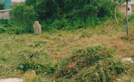 ohara.2