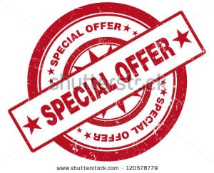 stock-photo-rubber-stamp-special-offer-120578779