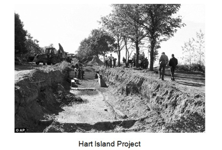 Hart Island 3