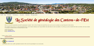 genealogiedesCantons-de-L'est