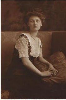 elizabethfair
