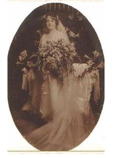elizabethfairmarriage