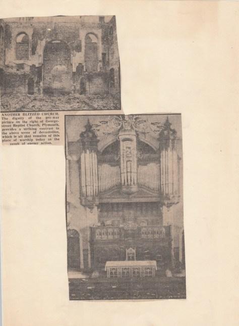george-st-baptist-church-1942