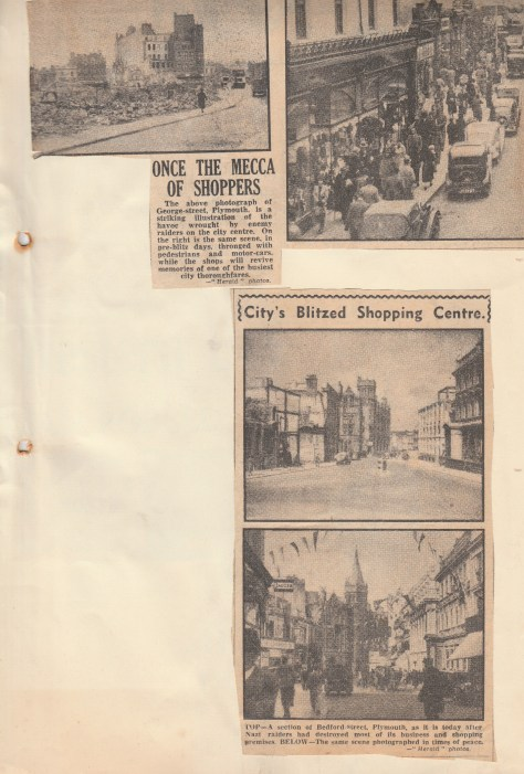 plymouth-shops-before-and-after-raids