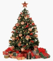 Christmas_Tree_01_210px