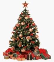 Christmas_Tree_01_210px