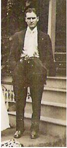 Herbnicholson1910