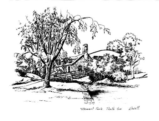 Adjusted Stewarat Park.jpg