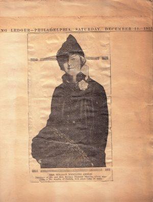 JSA Dec 11 1915
