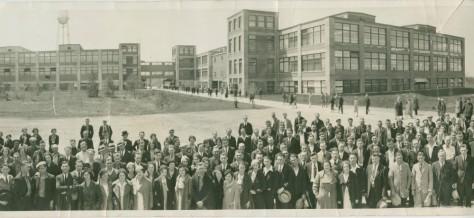 Celanese 1931