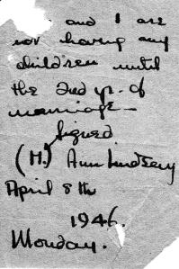 1946-04-08