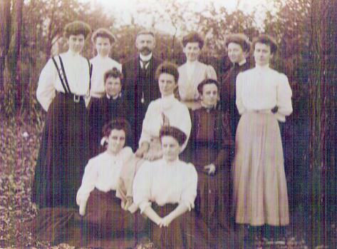 Mariaon1906sherbrooke