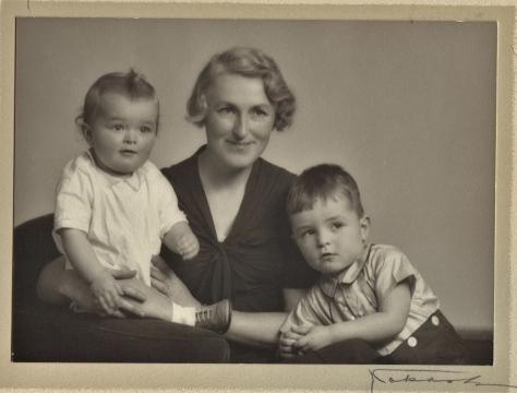 Aunt Madge 001 (2)