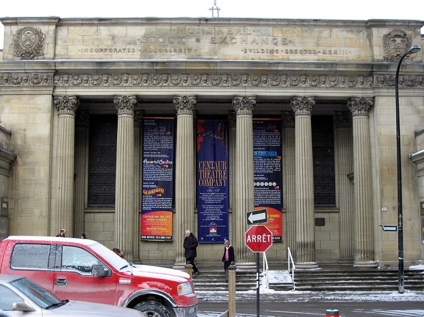 1024px-Centaur_Theatre_in_Montreal