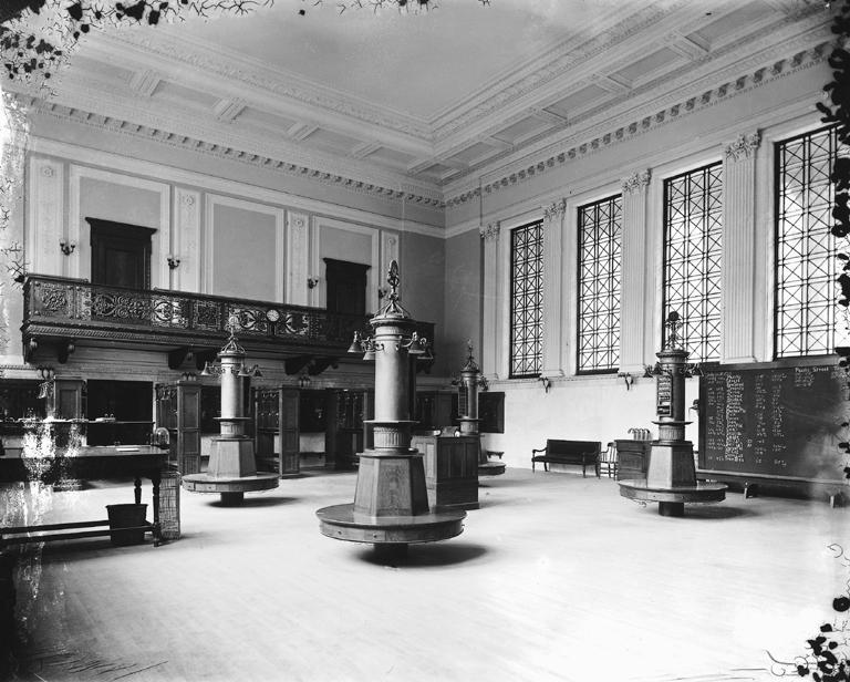 Montreal_Stock_Exchange_1903