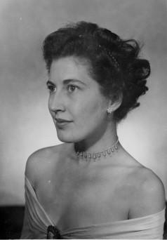 Mary Thorpe Lindsay 001