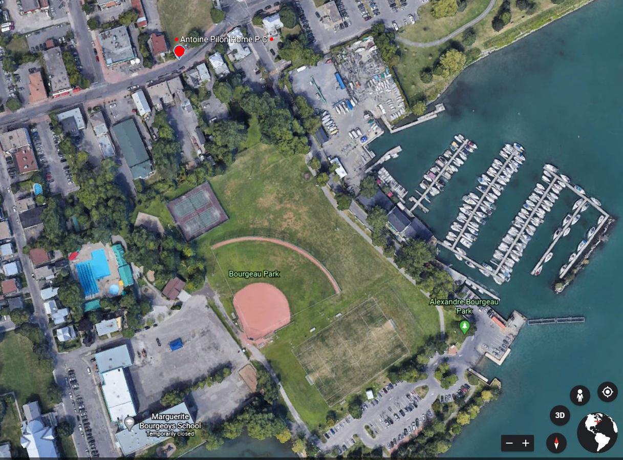 Capture.JPG Aerial Google Pilon House