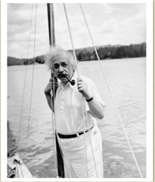 EinsteinatPLAY